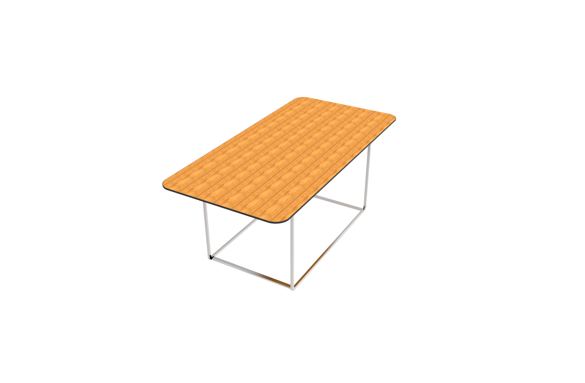 What about compact table top