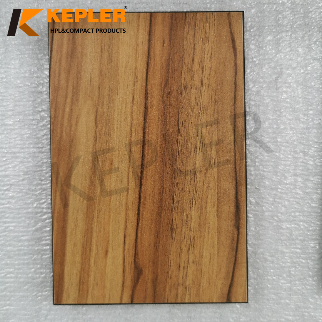 Kepler HPL Compact Laminate Board for Locker