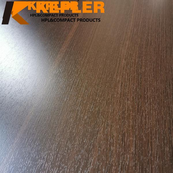 Kepler Fireproof Formica HPL High Pressure Laminate Sheet